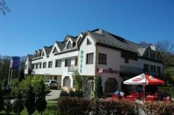 Hotel Bonaparte - pronájem